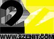2 ZENIT AIRPRO SL Logo