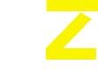2Zenit